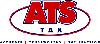 ATS TAX LLC